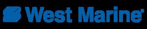west-marine-300x59
