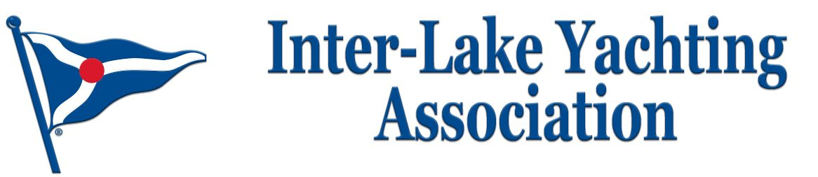 Inter-Lake Yachting Association